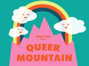 queer-mountain