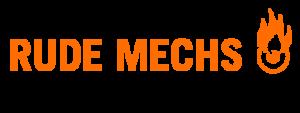 RudeMechs_Logo_400x1502