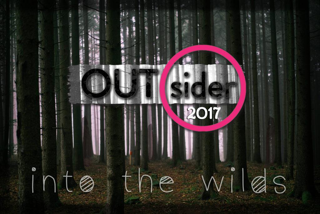 outsider-banner-1
