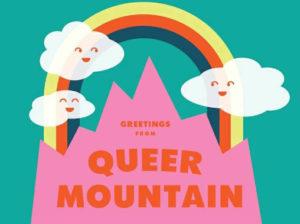 queer-mountain