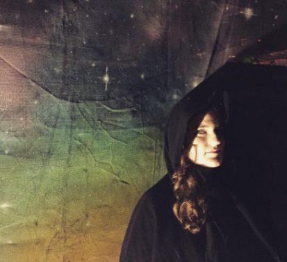 witch-workshop-niki